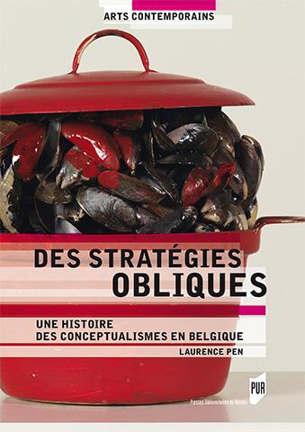 Des stratégies obliques