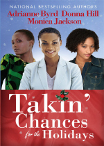 Takin' Chances for t...