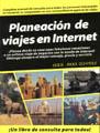Planeacion de Viajes En Internet