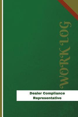 Dealer Compliance Re...