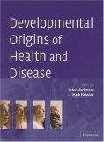 Developmental Origin...
