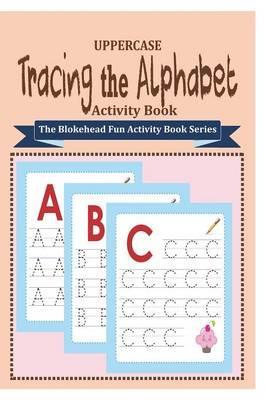 Tracing the Alphabet...