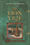 The Lion Vrie