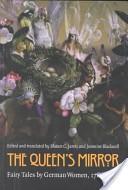 The queen's mirror