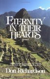 Eternity in Their He...