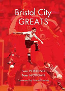 Bristol City Greats