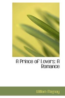 A Prince of Lovers