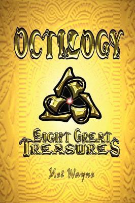 Octilogy