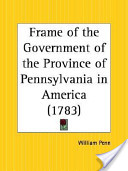 Frame of the Governm...