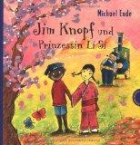 Jim Knopf und Prinze...