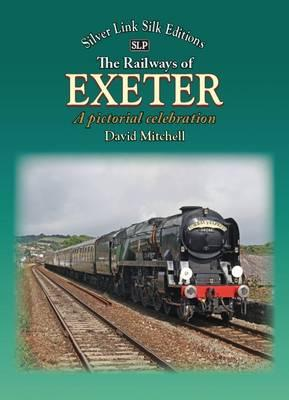 Railways of Exeter
