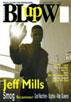 Blow up. 23 (aprile 2000)