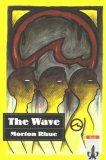 The Wave. Text and S...