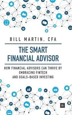 The Smart Financial Advisor