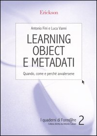 Learning object e me...