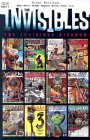 The Invisibles, Vol. 7