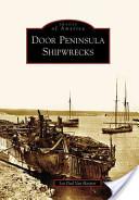 Door Peninsula Shipwrecks