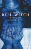 Infamous Bell Witch ...
