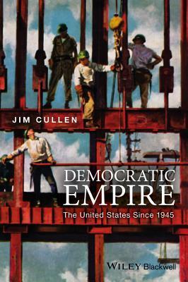 Democratic Empire