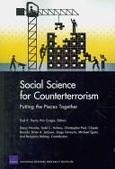 Social science for c...