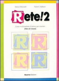 Rete! 2