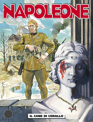 Napoleone n. 23
