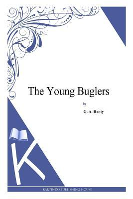 The Young Buglers