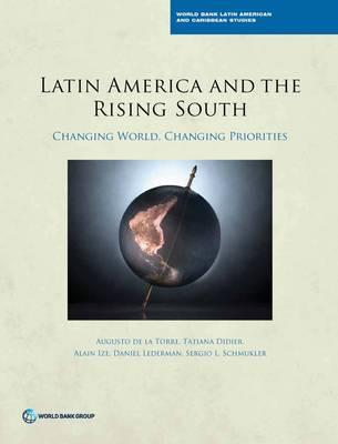 Latin America and the Rising South