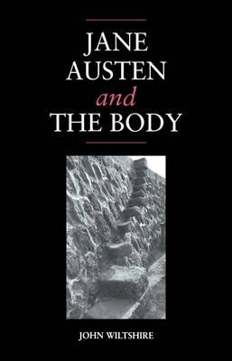 Jane Austen and the Body