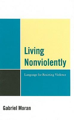 Living Nonviolently