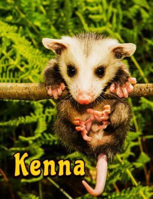 Kenna