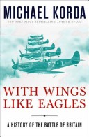With Wings Like Eagl...