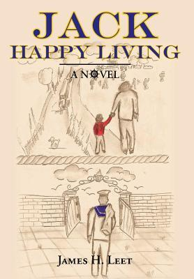 Jack Happy Living