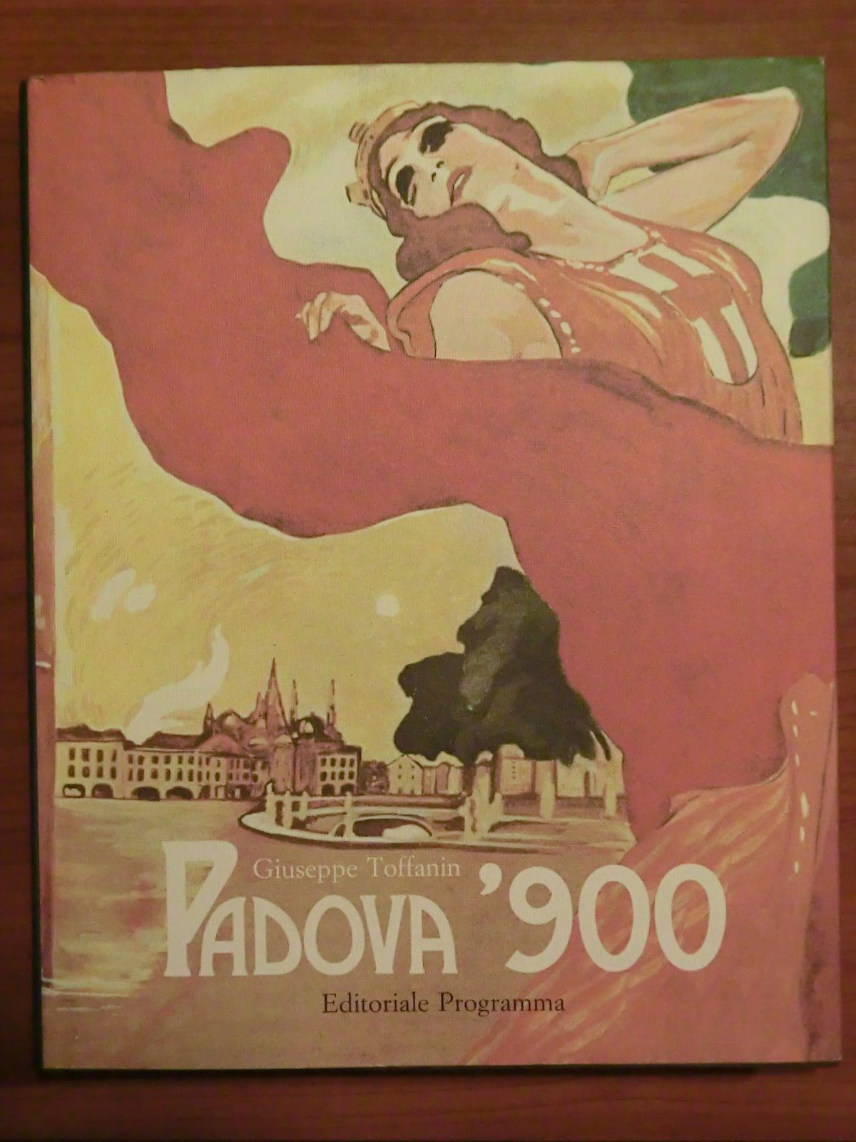 Padova '900
