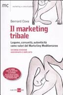 Il marketing tribale