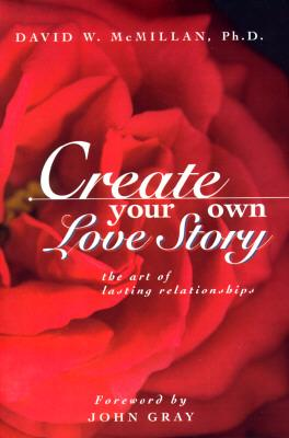 Create Your Own Love Story