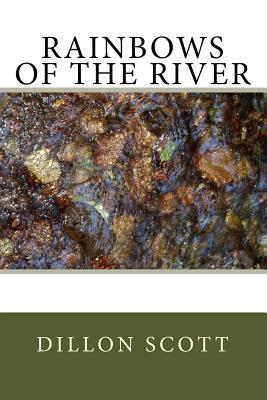 Rainbows of the River