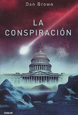 La Conspiración