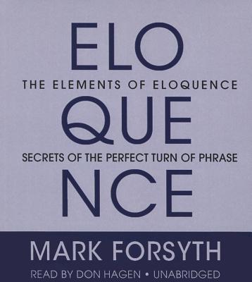 The Elements of Eloq...