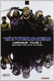 The Walking Dead: Compendium vol. 2