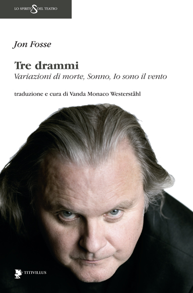 Tre drammi