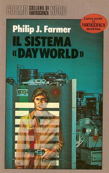 Il sistema Dayworld
