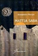 Mattia Saba