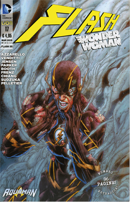 Flash n. 35
