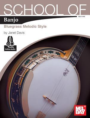 School of Banjo