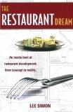 The Restaurant Dream...
