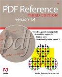PDF Reference