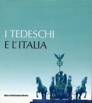 I Tedeschi e l'Italia