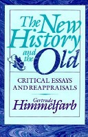 The new history and ...