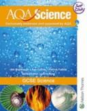 GCSE science